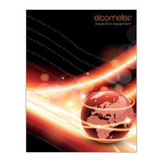 elcometer catalog