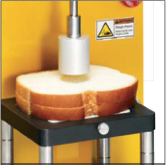 Food Texture Analyzer  - ta-aacc36