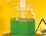 Food Texture Analyzer  - ta-5