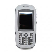 SXPAD GNSS KEYBOARD CARNET