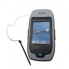 SXPAD ProL1 récepteur GPS