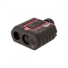 Mesureur de distance au laser
