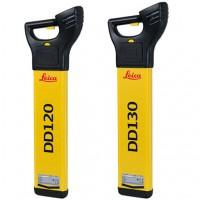 Leica DD100 Series