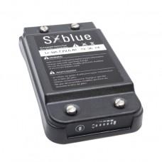 SXblue Battery