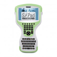 Rugged GPS Data Collector SXPad 1500