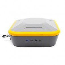 Portable GNSS Receiver