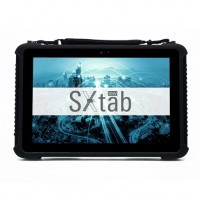 """Rugged Tablet 10 """""""