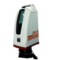 Scanner Laser 3D