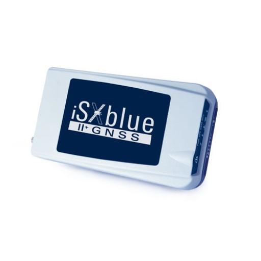 Submeter Bluetooth GIS Receiver