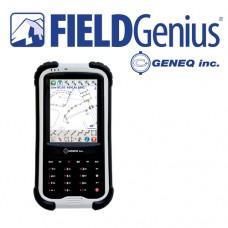 FieldGenius Software