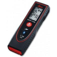 Télémètre au laser avec Bluetooth