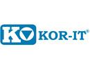 Kor-It