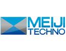 Meiji Technologies