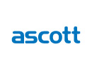 Ascott