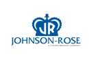 Johnson-Rose