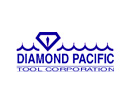 diamond pacific