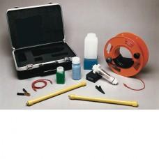 electrode Corrosimeter