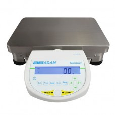 High Capacity Balances