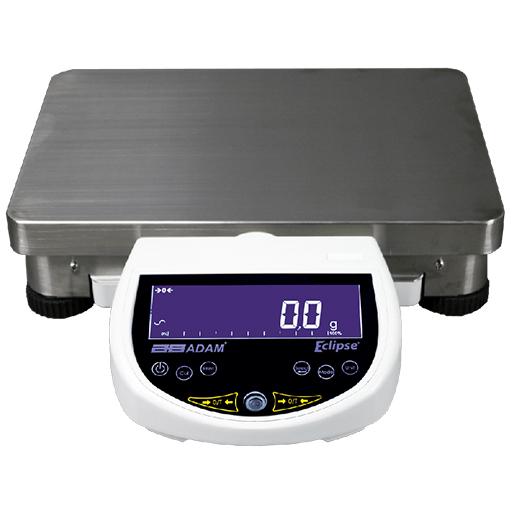 Precision Large Pan Balances