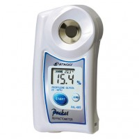 Antifreeze Refractometer