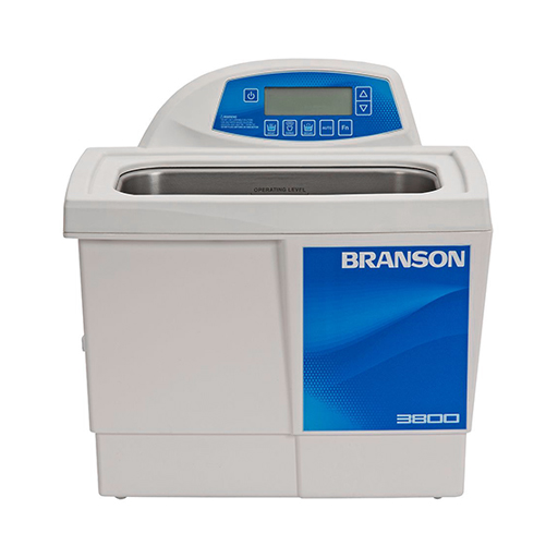 Ultrasonic Baths Branson - CPXH