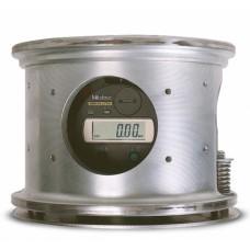 Internal angle measurement apparatus ILS