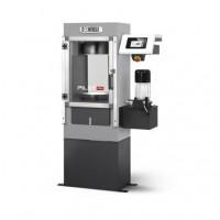 Presse à béton 2000kN automatique Pilote Compact-Line Pro