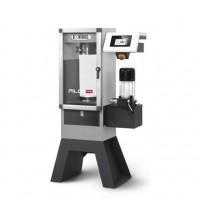 Presse à béton 1500kN automatique Pilote Compact-Line Pro