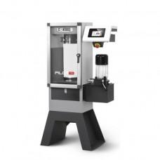 1500kN Pilot Compact -Line automatic compression machine