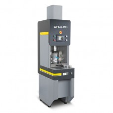Compacteur Giratoire électromécanique