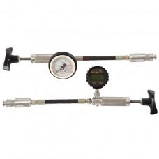 Hydraulic Adhesion Tester