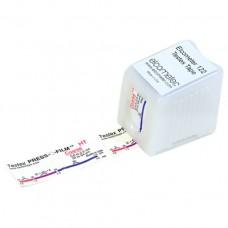 Testex Tape