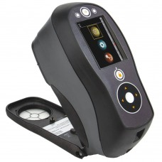 Portable Sphere Spectrophotometer