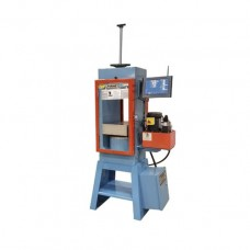 Forney 401 block tester compression machine