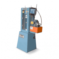 FORNEY 1100KN AUTOMATIC COMPRESSION MACHINE