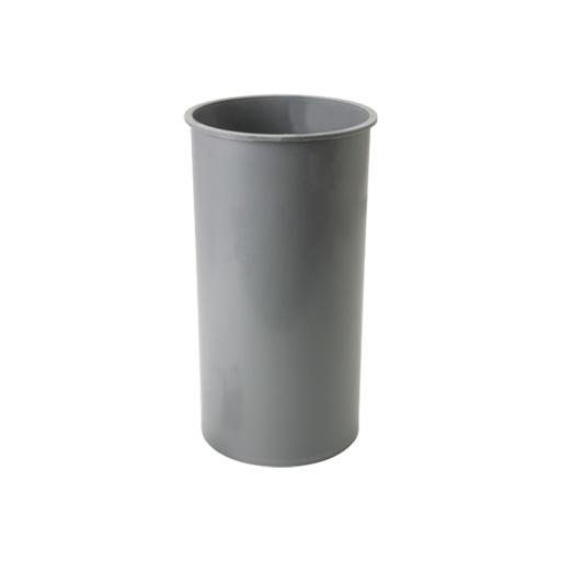 Moules en plastique à usage unique