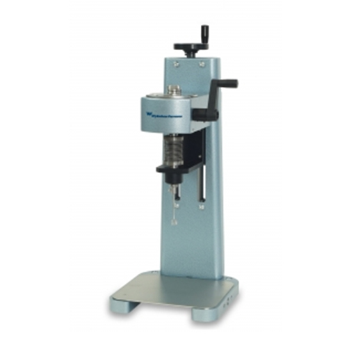 Laboratory Vane Apparatus for soil shear strength determination