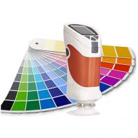 Colorimètre
