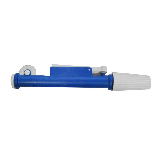Pompe à pipette 2ml