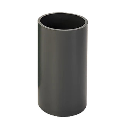 """Concrete Cylinders mold 4"""" x 8"""""""