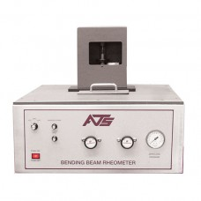 ATS Bending Beam Rheometers