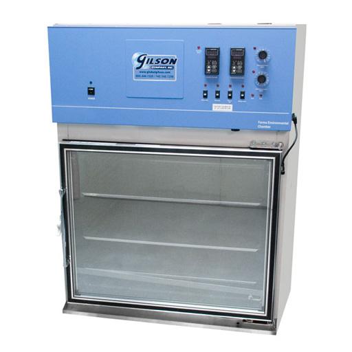 Cabinets à humidité