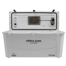 Perfa-Cure heating & cooling Curing Boxe