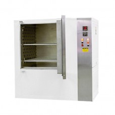 Clean Room Cabinet Ovens