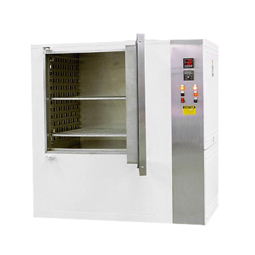 Charmant Clean Room Cabinet Ovens