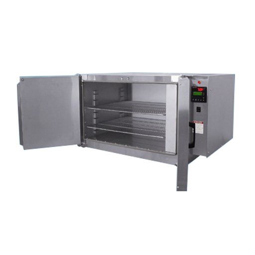 Forced Convection Bench Ovens