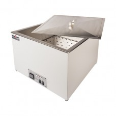 Large Deluxe Water Bath