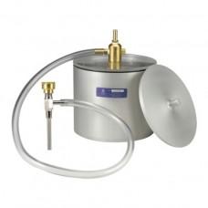 Vacuum Pycnometer Set