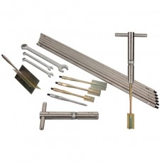 Vane Inspection Set