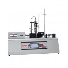 Pneumatic Direct / Residual Shear Apparatus